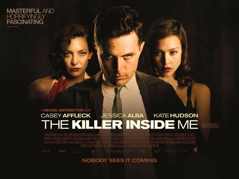 the killer inside me 2010 mastersfreload