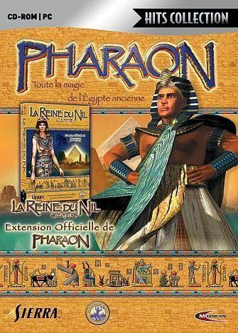 Pharaon-Gold.jpg