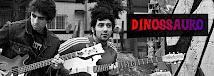 Descargar primer EP de Dinossauro