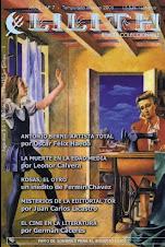 Revista Lilith Nº 7