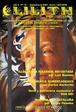 Revista Lilith Nº 10