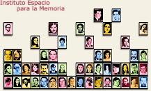 Espacio para la Memoria