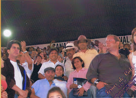 GENTE DEL TORO 06