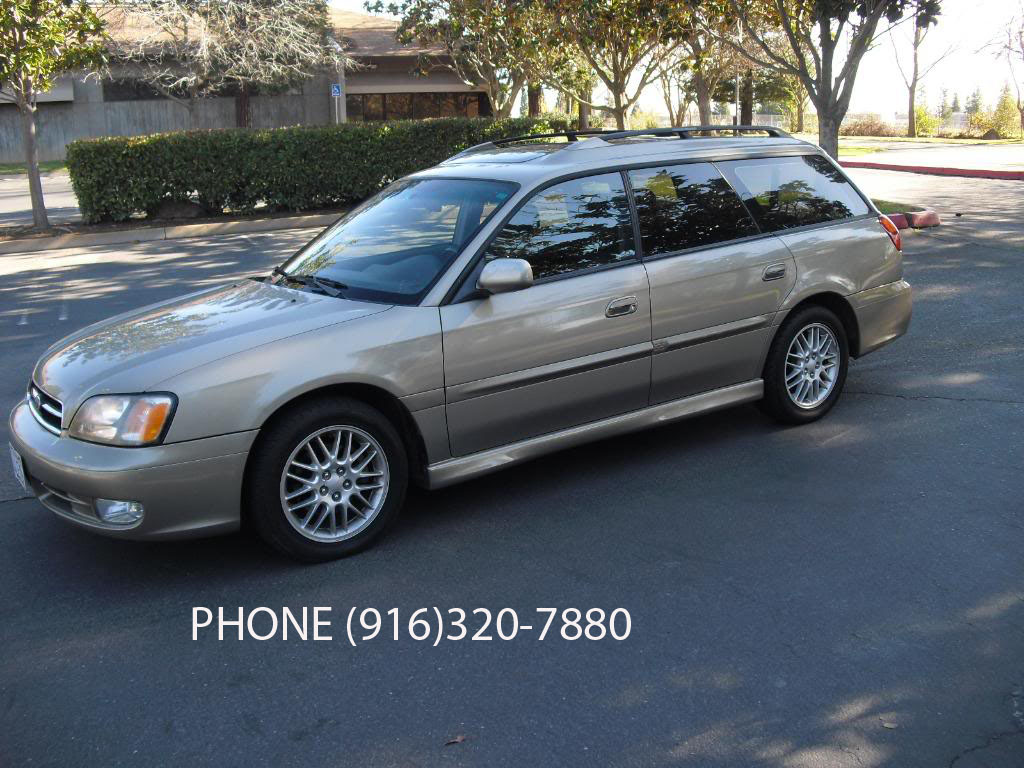 2000 subaru legacy outback owners manual pdf format instant download repairmanualspro. Black Bedroom Furniture Sets. Home Design Ideas