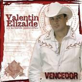 valentin elizalde videos de sus canciones:
