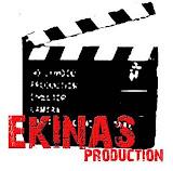 logo syarikat sygku