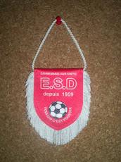 La Boutique ESD