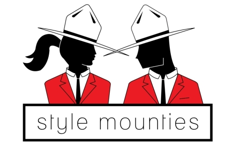 StyleMounties