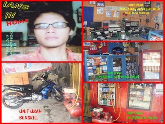 Gambar Foto Memek Berdarah Kontol Super , temukan info tentang Gambar ...