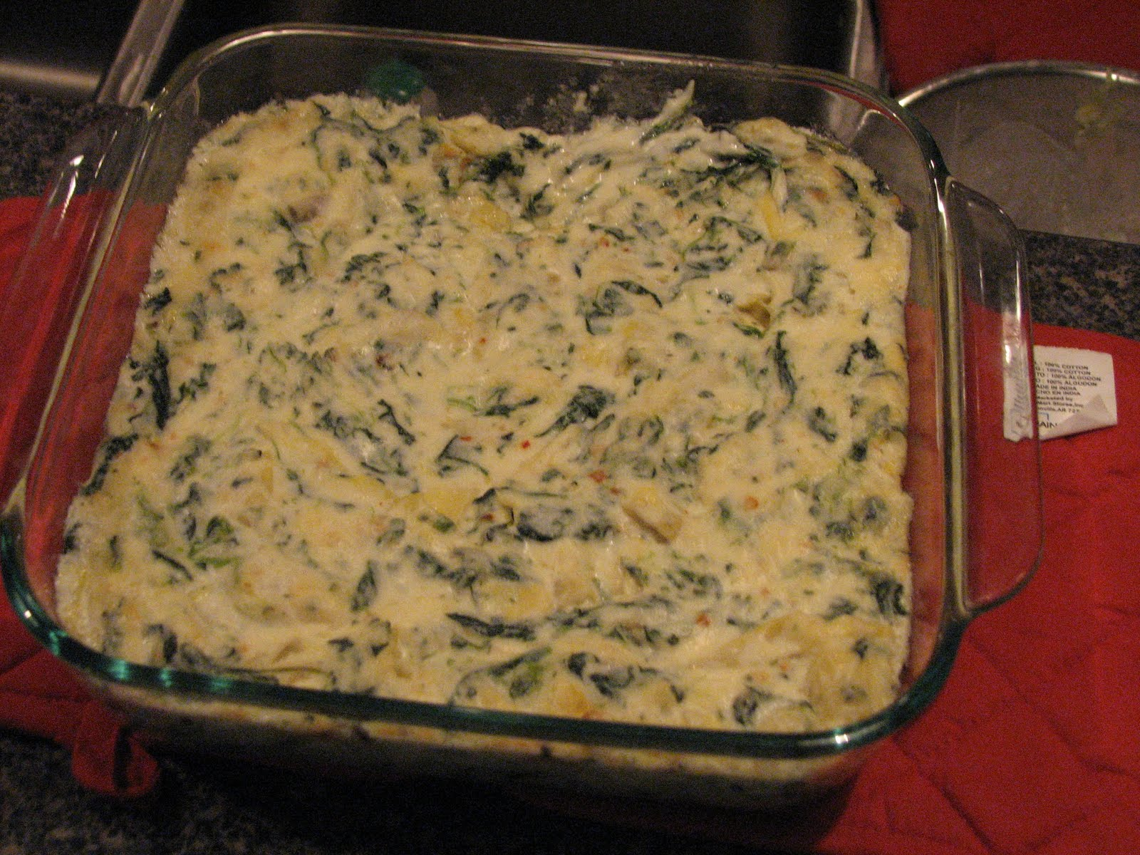 Hot+spinach+artichoke+dip+recipe+olive+garden