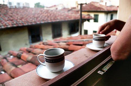 [espresso+florence]