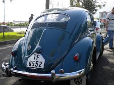 VW. OVAL.