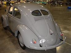 VW. SPLIT.