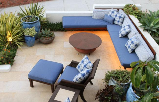 Driftwood Interiors Kaa Design Group Waterleaf Interiors Perfection