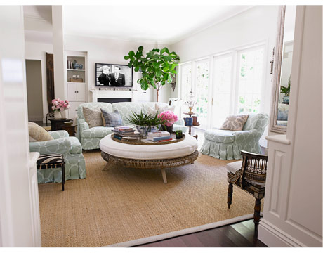 Driftwood interiors hamptons style mark iii for International seating and decor windsor