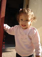 Morena ♥