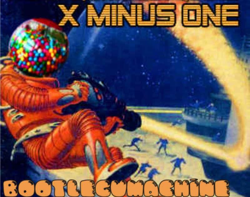 Minus x minus = plus 03