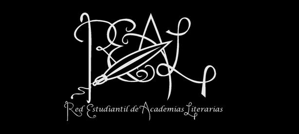 Red Estudiantil de Academias Literarias