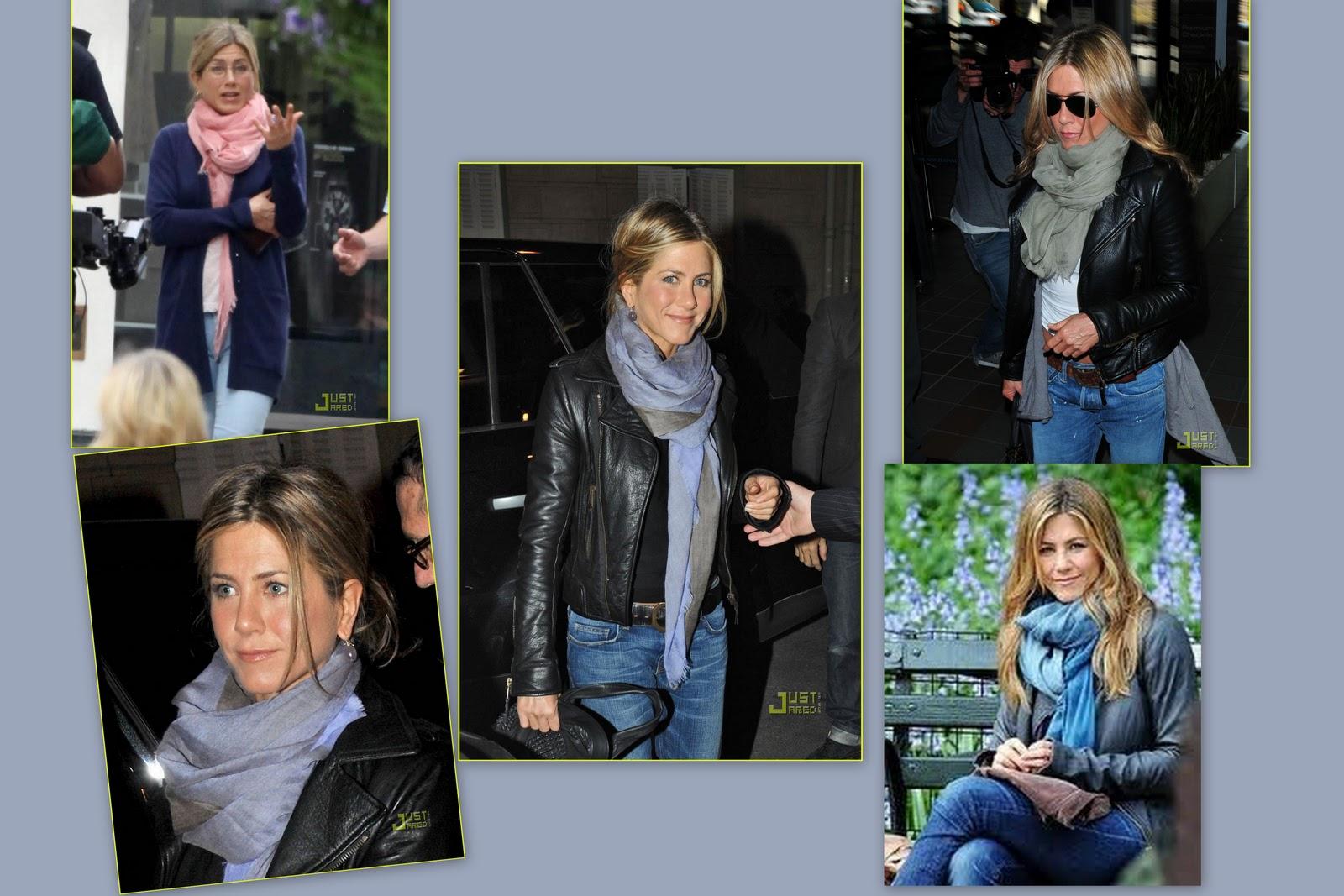 http://3.bp.blogspot.com/_bBhgvQJ1IOA/TGyu9GLQviI/AAAAAAAAATI/aj17qaEZHIQ/s1600/Colagem+frio+Jennifer+Aniston.jpg