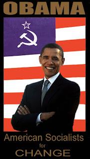 obama pied piper socialism marxism