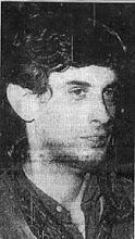 ALESSANDRO ALIBRANDI