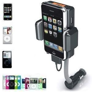 Ipod Accessory Ipod Accessory Car Apple Ipod Iphone