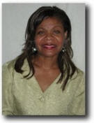 Dr. Valencia Campbell