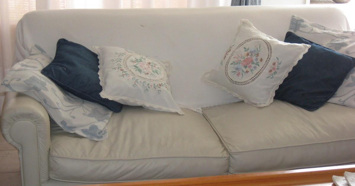 Sillones y futones decoblog decoraci n y dise o - Sillones y punto ...