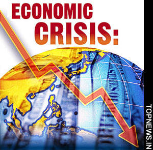 major causes of the global financial crisis economics essay What caused the economic crisis think tanks are cranking out white papers then led to a banking crisis that fall a global recession became inevitable.