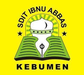 Logo SDIT Ibnu Abbas Kebumen