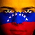 TODOS SOMOS VENEZUELA!!!