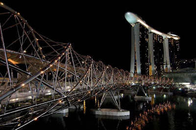 Marina-Bay-Sands-Hotel-Sands-Sky-Park-Singapore