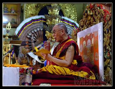 buddha-dalailama-tibet-india