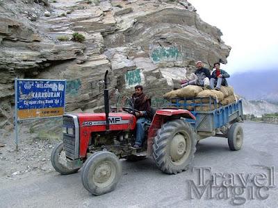 hunza-valley-travel-info-trek-karakorum