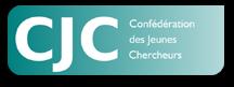 l'ED3C est membre de la CJC