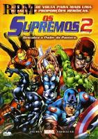 Os Supremos 2