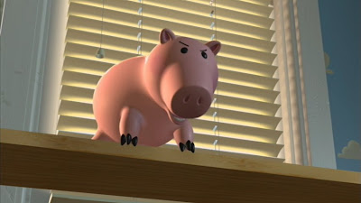Varias Curiosidades de Pixar Studios 42