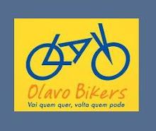 Olavo Bikers