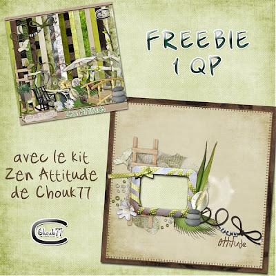 http://lespagesdesab.blogspot.com/2009/04/nouveaute-chez-chouk77-freebie.html