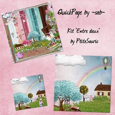 http://lespagesdesab.blogspot.com/2009/04/nouveau-freebie.html