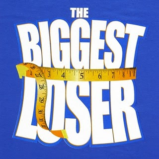 The Biggest Loser Season 9 Episode 11