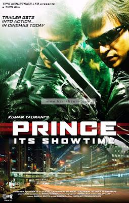 http://3.bp.blogspot.com/_bCh-gAJte7Y/S3EoQAtnKsI/AAAAAAAAD1c/_PfEM5R5pkU/s400/Prince+(2010).jpg