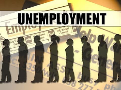 NYS Unemployment