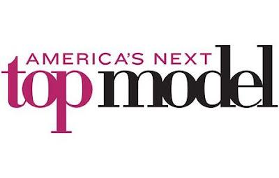 America's Top Model