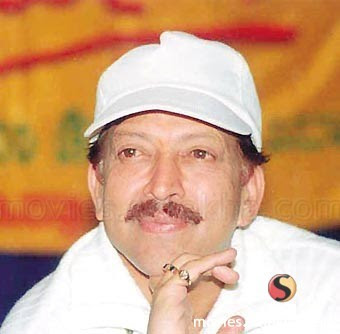 Vishnuvardhan Kannada Movies List