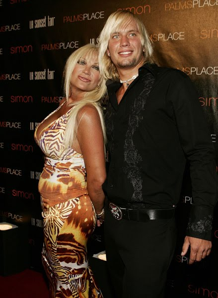 linda hogan wife. Hulk Hogan#39;s ex-wife, Linda