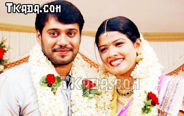 Shikha Idea Star Singer Photos