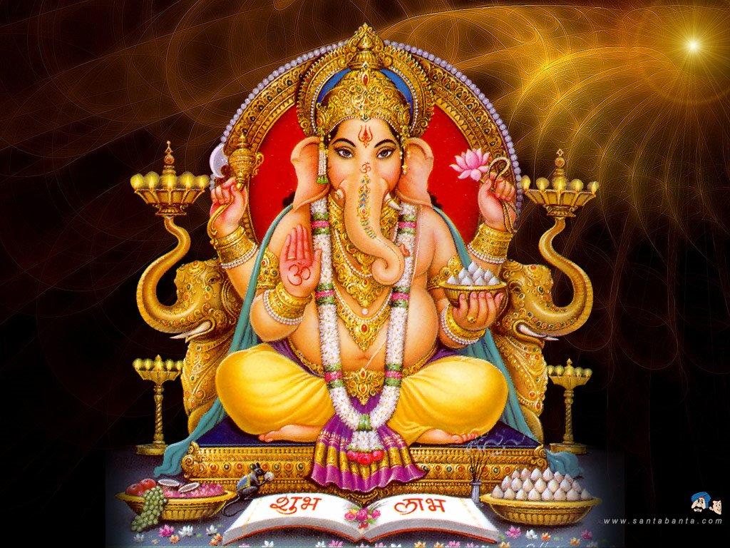 http://3.bp.blogspot.com/_bCh-gAJte7Y/TItLawmqtjI/AAAAAAAAOdo/aqFSzv6JDNM/s1600/Ganesh-Chaturthi-Wallpapers%20_6_.jpg