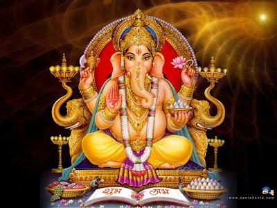 http://3.bp.blogspot.com/_bCh-gAJte7Y/TItLawmqtjI/AAAAAAAAOdo/aqFSzv6JDNM/s1600/Ganesh-Chaturthi-Wallpapers+_6_.jpg