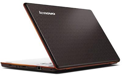 Lenovo Y450 4189-56Q